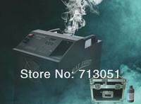 New model 600W Haze Machine,No Need Heat Hazer For Stage Light,Wedding Effects,Stage Fog Machine