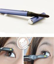 wholesale electric eyelash curler