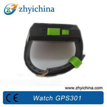 GPS Locator GSM dispositivo de sistemas de alarme de pânico Desbloqueado GSM quad-band do motor ciclo GPS Tracker TK301