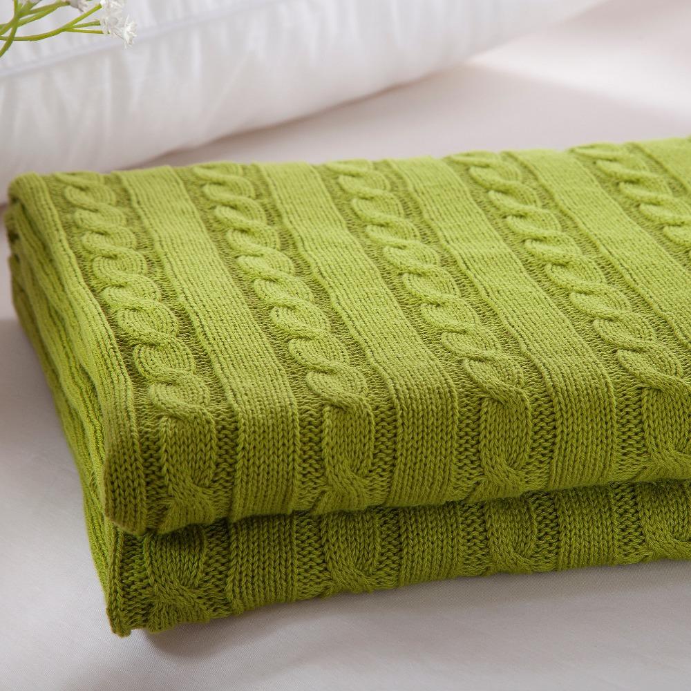 Selling Knitting Patterns : Knitting Pattern Blanket Promotion-Online Shopping for Promotional Knitting P...