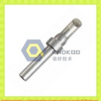 50pcs/lot Quick 300-0.8C soldering iron tips for Quick ME300,ME300 soldering rework station