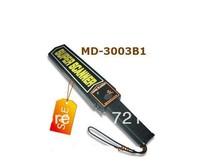 Wholesale Hand Held Metal Detector MD3003B1