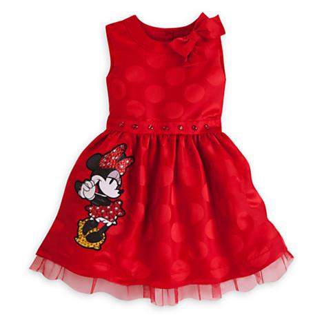 frete grátis varejo novo 2014 vestido de verão meninas minnie mouse arco vestidos da menina meninas princesa vestido de baile vestido renda roupas(China (Mainland))