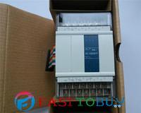 XC-E8X8YT XINJE PLC NPN 8 Relay 8 XC Original Brand New