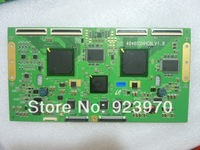 404652HHC8LV1.8 Logic board LTY460HH-LH2 LCD TV T-CON WORKING GOOD!!