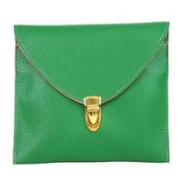 Free Shipping!!bags women handbag wholesale purse punk packet  envelope clutch street tide