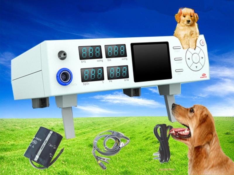 Потребительские товары CONTEC CMS 5000 CE TFT FDA Multi