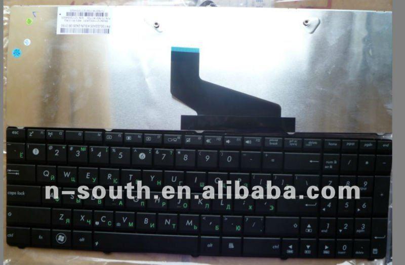 Стоимость ремонта клавиатуры ноутбука - Мастера Вашего