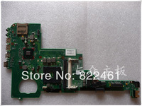 Free shipping Original Notebook motherboard  DV7 M7-1000   682000-001