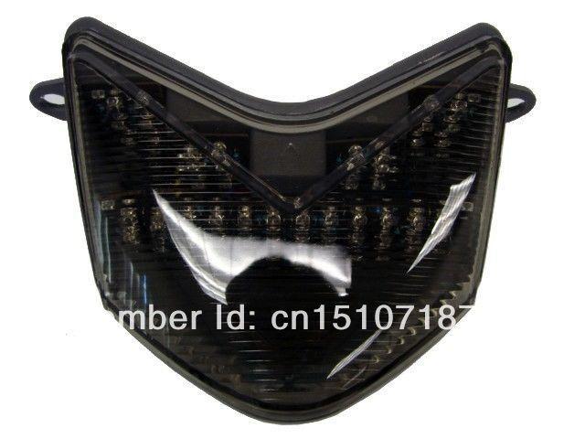 Тормозные огни для мотоциклов 1 Kawasaki ZX6R 636 zx/6rr Z750S 05/06 ZX10R 06/07