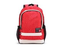 wholesale  1PCS  MR-YOU  backpack traveling bags sport bag for girls children school bags children backpacks laptop bags