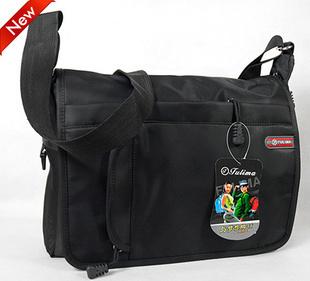 Wenger Swiss Army Shoulder Bag 120