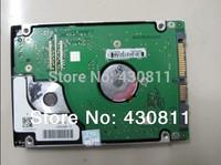 2014 Latest For BMW ICOM Software data V2014.04 3.44+52.1 For BMW ICOM & ICOM A2 Fit Leno/vo D630 D620 Laptop on promotion