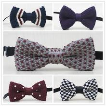 wholesale style pattern