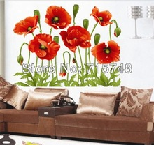 wall decals decor reviews