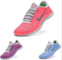 Hot selling 2014 Newest 3.0 V4 Women's shoes!Cheap offer womens sports shoes,sneaker for women,free shipping