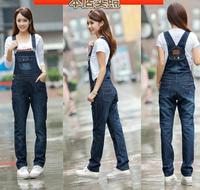 Женские брюки s XXL 816