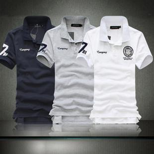 Мужская футболка t 7 : s/5xl BTX1052 мужская футболка bigguy 2xl 5xl 7xl 2015 t ctx 01