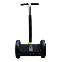 Freego UV01D Pro Self Balanced two wheel Scooter Electric Kids Adult Outdoor Sport Smart Golf Electric Scooter Self Balancing