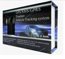gsm car alarm promotion