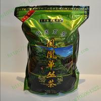 Sale!!2013 New 250g ChaoZhou Phoenix Dancong Tea Chao Zhou Feng Huang Dan Cong Cha Oolong Tea Wu Dong Free Shipping+Free Gift