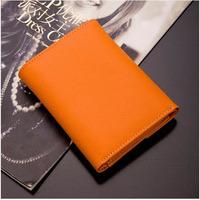 Genuine leather short design women's wallet multifunctional women's cowhide cross wallet