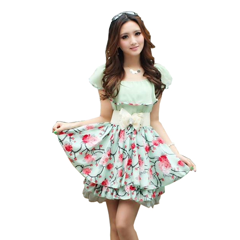 Shop For Cute Clothes Online Juniors Clothing Junior