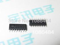 Интегральная микросхема ST 50pcs/lot SG3525 SG3525 /16 free shipping     50pcs lot sg3525 sg3525 sop 16