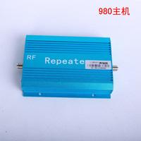 3 g mobile phone signal enhancement receiver, telecom CDMA mobile phone signal amplifier, 9 unit antenna