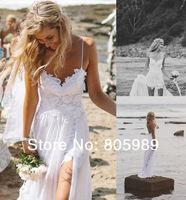 Free shipping best selling custom-made any color Fashion Chiffon and Satin Sleeveless Evening dress SH0281