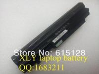 Original Laptop Battery For Clevo W110BAT-6 Battery SAGER NP6110 W110ER 6-87-W110S-4271 W110BAT-6 laptop battery