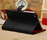 Luxury Fashion Leather Case for Samsung Galaxy Tab 3 8.0 inch T310 T311 Stand Cover For Tab3 Multi Colors