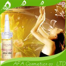 Pure collagen liquid   loading combination whitening moisturizing anti-wrinkle moisturizing firming skin  free shipping  (China (Mainland))