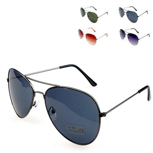 Мужские солнцезащитные очки 2015 oculos CFLD321 мужские солнцезащитные очки da 2015 oculos sg0921