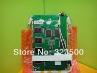 LCD Display Module MTG-E8619-A3