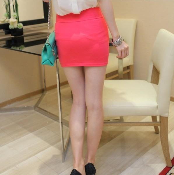 Летняя мода для женщин новые высококачественные