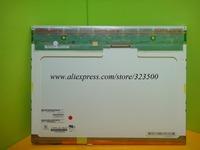15 INCH TFT LCD DISPLAY N150P5-L02 NEW AND ORIGINAL