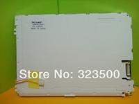 TFT LCD DISPLAY 8.4 INCH LQ084V1DG21 NEW AND ORIGINAL