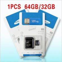 sdhc 64gb price