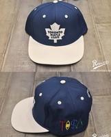 Snapback tisa hiphop hat hiphop hip-hop cap bboy cap board cap caps2