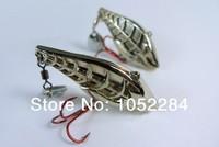 ARES Fishing Tackle NOEBY fishing lure fishing metal bait