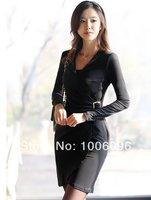 Женский комбинезон Women New Fashion Summer Spring Jumpsuits Short Bodycon Jumpsuit Print Sexy Club Dress W687