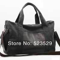 VEEVAN 2014 men and women new spring leisure messenger bags fashion travel bag canvas sport comfortable children bag UFCHB00859