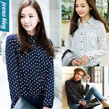 blouse women promotion