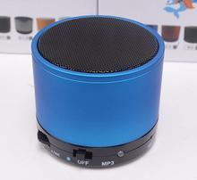 wholesale travel speaker