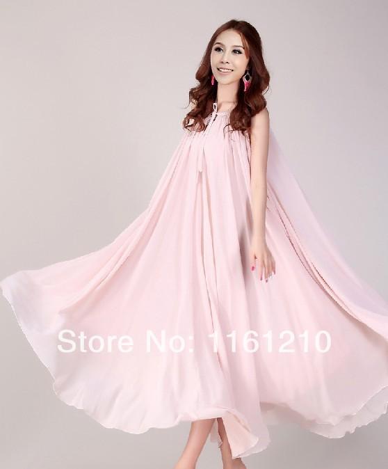 Popular wedding guest dresses summer buy cheap wedding guest dresses