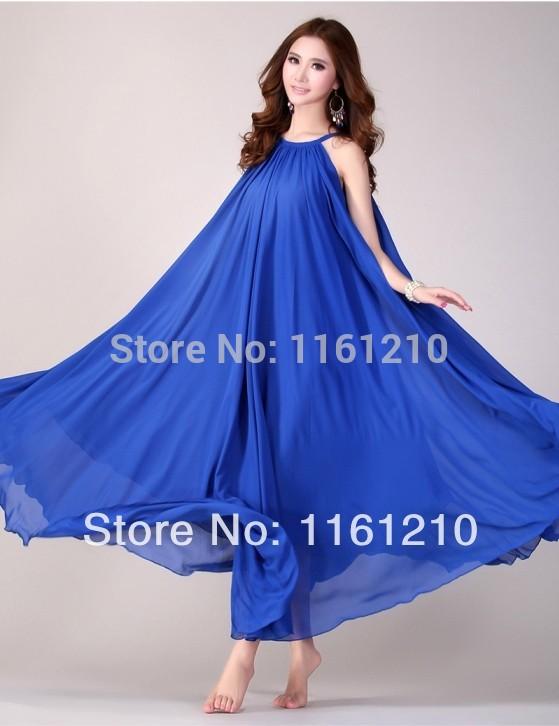 Wedding dress xxxl - Bridesmaids Dress Reviews Online Shopping Boho Bridesmaids Dress