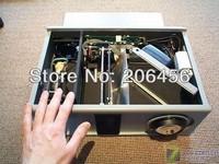 200*170mmF150mm  diy projector,fresnel lens,optical lens