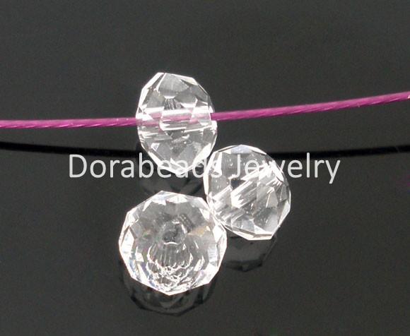 Lovely beads 200 5040