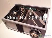 235*180mmF1240mm fresnel lens for DIY projector